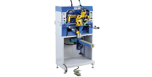 semi automatic screen printing machine 150M
